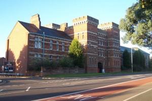 The Kempston Keep Bedford