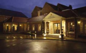 The Inn At Woburn, Milton Keynes