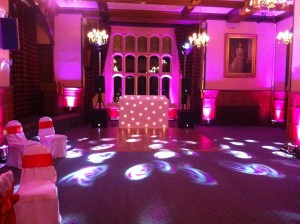 Aldermaston-Wedding-DJ