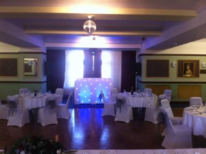 Bedford-Wedding-DJ