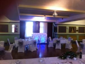 Bedford-Wedding-Disco