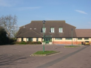 Bromham-Village-Hall
