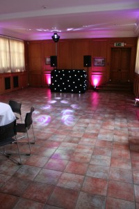 DJ-For-Wedding