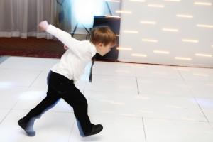 Dance-Floor-Hire