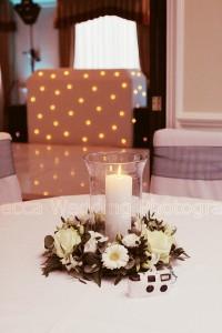 Disco-For-Wedding