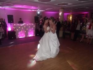 Fanhams-Hall-Wedding-Disco