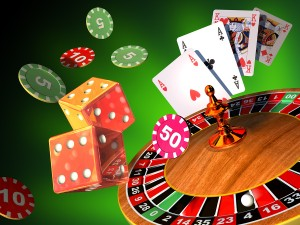 Hire-A-Casino-For-Wedding