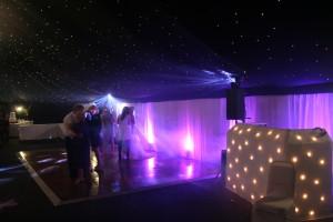 Hitchin-Wedding-Disco