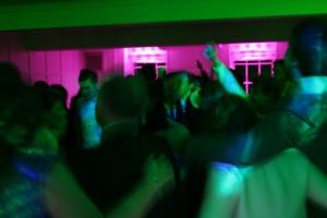 Huntingdon-Wedding-DJ