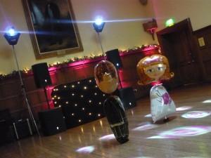 Huntingdon-Wedding-Disco