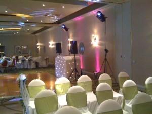 Wedding Disco Beaconsfield