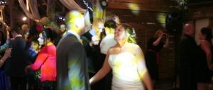 Wedding DJ In Suffolk