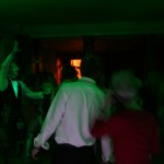 Wedding Disco 14th April 2012
