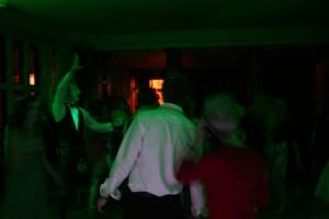 Cambridge-Wedding-Disco