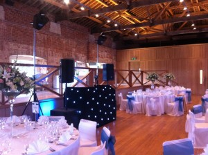 Ickworth-Wedding-Disco