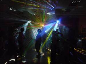 Kettering-Mobile-Disco