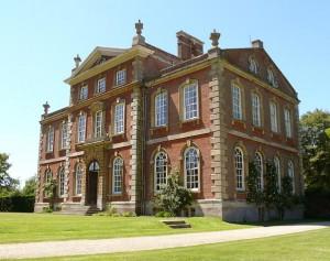 Kingston-Bagpuize-House-Oxford