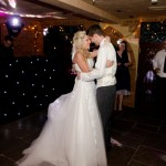 Popular Wedding First Dances