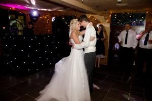 Leicester-Wedding-Disco