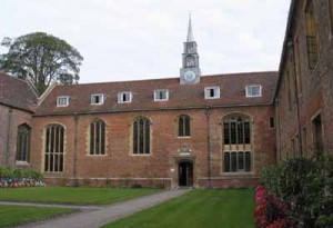 Magdalene-College-Cambridge