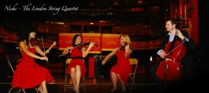 Niche-London-Quartet