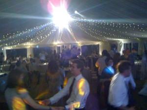 Oxford-Wedding-DJ