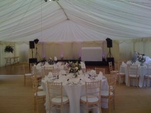 Oxford-Wedding-Disco