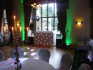 Peterborough-Wedding-DJ
