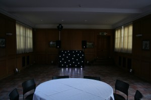Room-Before-Mood-Lighting