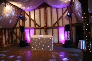 Royston-Wedding-DJ