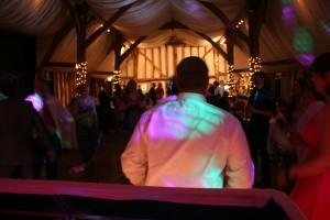 Royston-Wedding-Disco