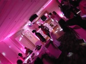 Wedding-DJ-Stokenchurch