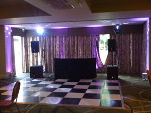 Wedding-Disco-Beaconsfield