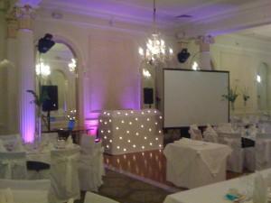 Wedding-Disco-Brighton