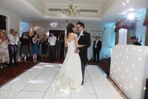 Wedding-Disco-In-Milton-Keynes