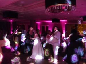 Wedding-Disco-Stokenchurch