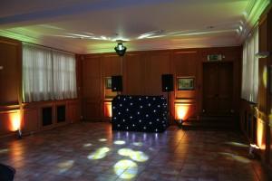 Wedding-Mobile-Disco