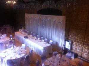 White-Backdrop-Wedding