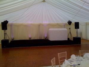 Wedding Disco Oxford