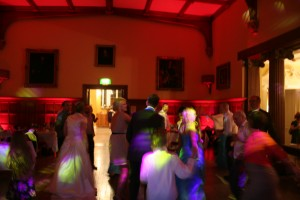 DJ-In-Huntingdon
