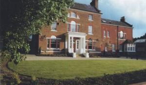 Moore-Place-Hotel-Milton-Keynes