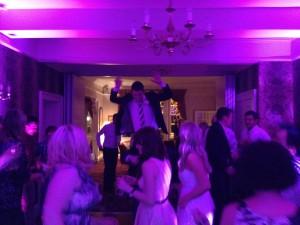 Moor-Place-Wedding