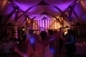 South-Farm-Wedding
