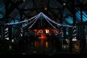 Wedding-DJ-Knebworth