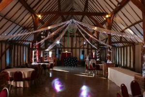 Wedding-Disco-Knebworth