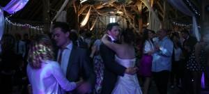 Alpheton-Hall-Wedding-DJ
