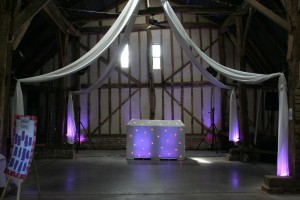 Alpheton-Hall-Wedding-Disco