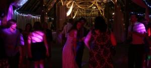 Alpheton-Hall-Wedding-Lighting
