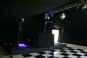 Castle-Ashby-DJ