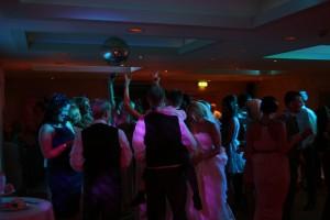 Coventry-DJ